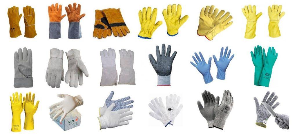 guante, jomiba, juba, epis, proteccion, corte seguridad, laboral, mascarilla, soldador, electrico, latex, vinilo, nitrilo, uso